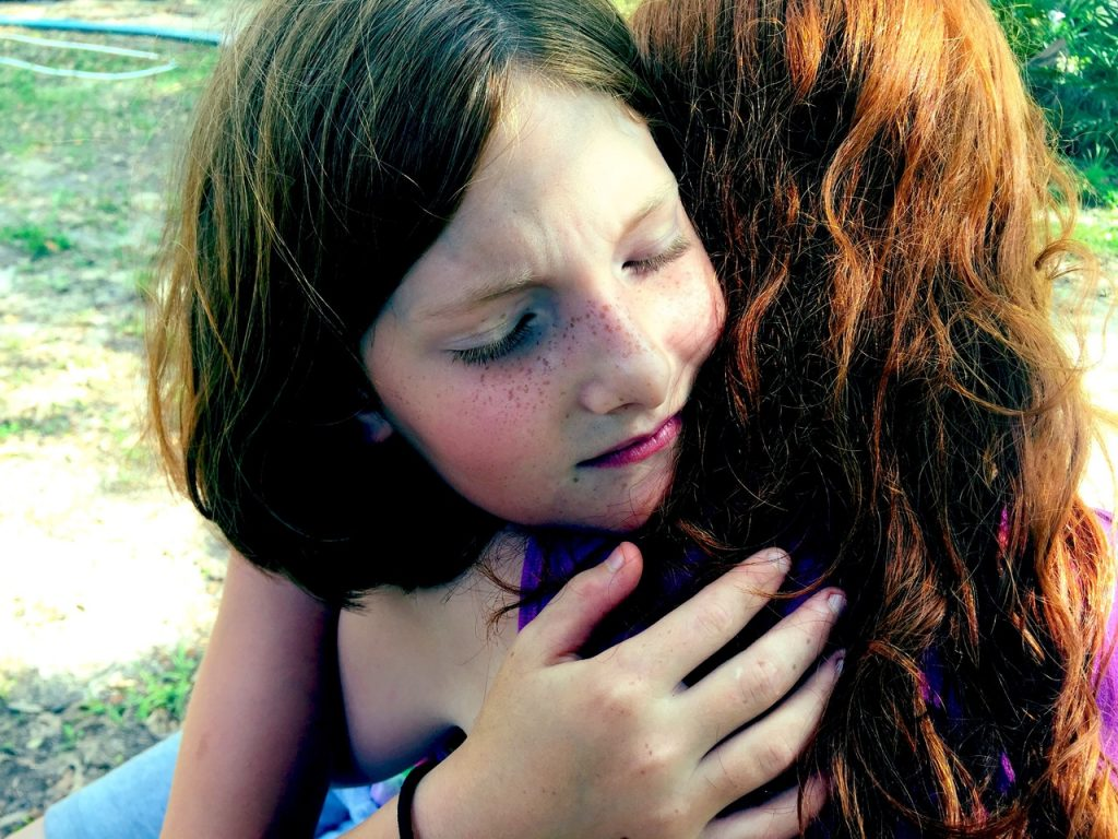 Survive Grief – Outside Resources To Help You Cope
